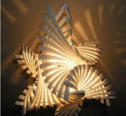 decorative pendant ls unique lighting fixtures for graceful home decorating home design