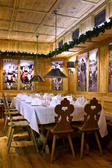 restaurant seehaus englischer garten münchen fotos seehaus im englischen garten m 252 nchen