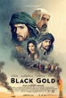 Poster for Jean-Jacques Annaud's 'Black Gold,' Featuring Antonio Banderas, Freida Pinto, Mark ...