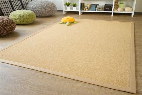 sofa heilbronn teppich 3x4m hause deko ideen