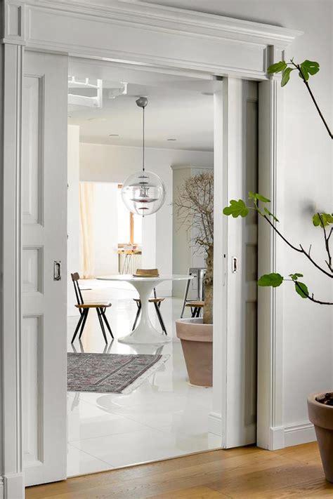 nordic decor elegant nordic home decor style