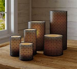 moroccan candle sleeve contemporary candleholders With kitchen cabinets lowes with vintage tea light candle holders
