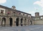 Museo Nacional de Historia - Wikidata