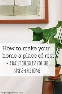 Best 25+ Stress free ideas on Pinterest | Morning routine ...