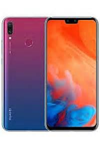 huawei   price  pakistan specs daily updated