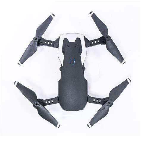 grade  proflight maverick air folding camera drone  p fpv camera auto hover