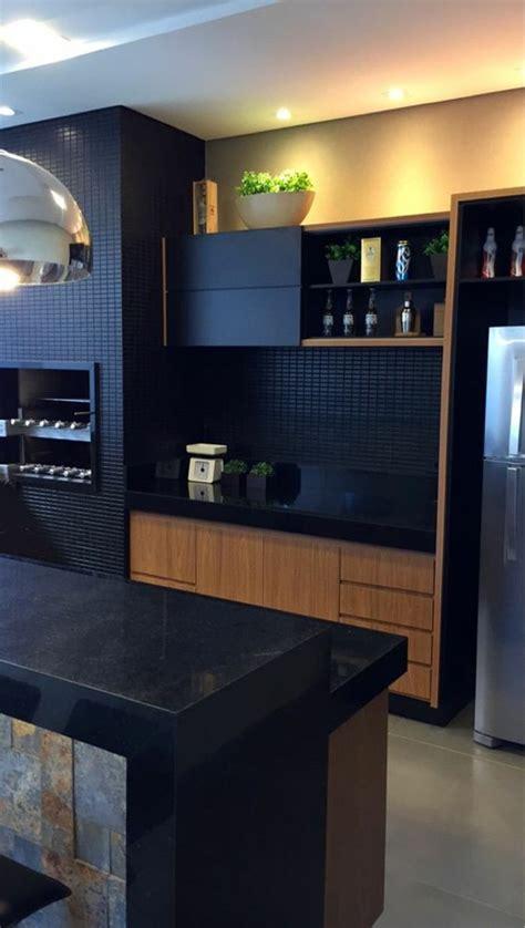 25 best ideas about faux plafond cuisine on ventilateur plafond industriel cuisine