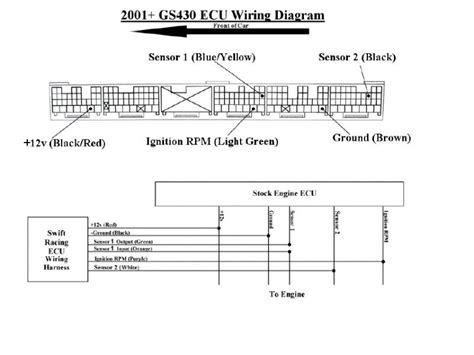 apexi neo wiring diagram   clublexus lexus forum discussion