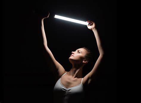 jerry ghionis ice light westcott ice light led lighting shop