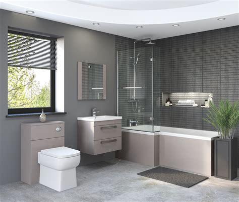 eastbourne bathrooms tiles ranges