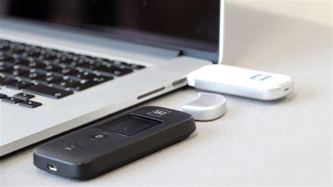 1 1 wlan router mobil 1 1 mobile wlan router und mobile wlan stick welches ger 228 t f 252 r welchen einsatz 1 1