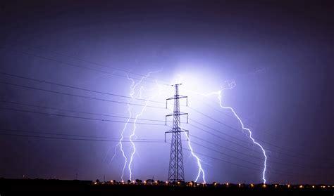 Blitzableiter Schutz Bei Unwetter by Blitzableiter Reichen Bei Gewitter Nicht Aus Elektro Net