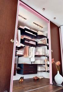 Begehbarer Kleiderschrank Selber Bauen Dachschräge : begehbaren kleiderschrank selber bauen ~ Watch28wear.com Haus und Dekorationen