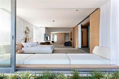 coastal bedroom modern coastal house bedroom 2 interior design ideas Modern
