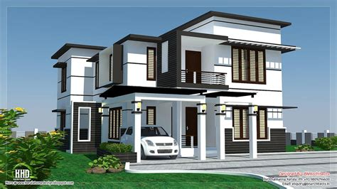 pin  mihaly kacsor   modern house design