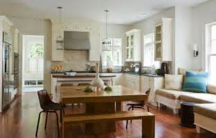 square kitchen island kitchen window seat eclectic kitchen the banks development company
