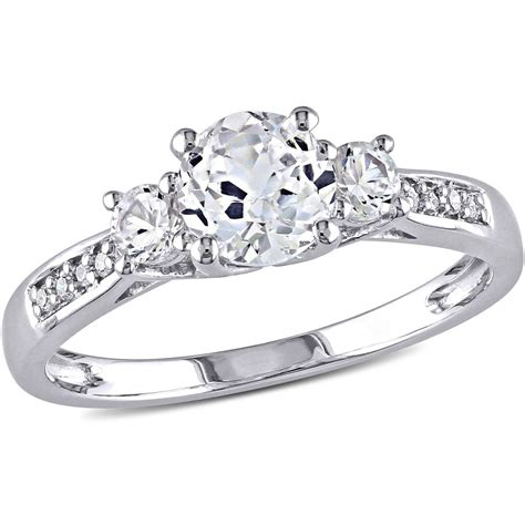 collection  walmart womens wedding bands