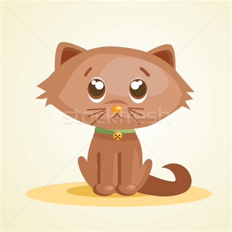 Kitten Stock Photos, Stock Images And Vectors Stockfresh