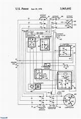 Trane Vfd Wiring Diagrams