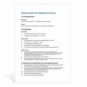Rückabwicklung Kaufvertrag Immobilie : kaufvertrag f r eine eigentumswohnung ~ Lizthompson.info Haus und Dekorationen