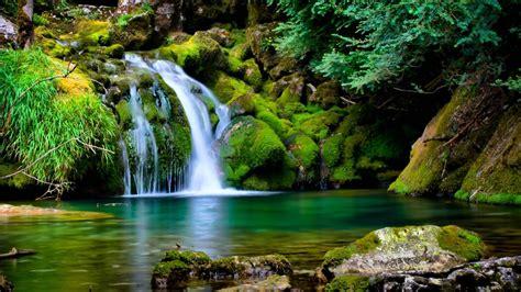 nature backgrounds  desktop  images