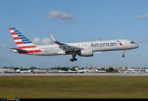 Boeing 757-223 - Large Preview - AirTeamImages.com