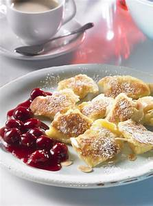 Kleine Kuchen Dr Oetker : die besten 25 dr oetker kleine kuchen ideen auf pinterest kekse rezepte weihnachten dr oetker ~ Pilothousefishingboats.com Haus und Dekorationen