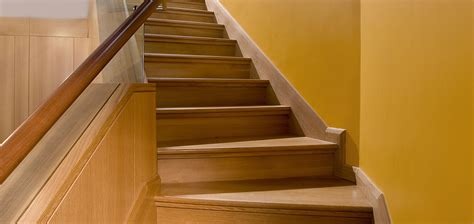 stairs  lumber