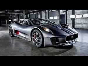 Meilleure Voiture Gta 5 : la meilleure voiture de gta 5 online ocelot xa 21 2 375 000 youtube ~ Medecine-chirurgie-esthetiques.com Avis de Voitures
