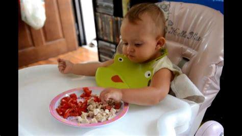 Poltroncine Per Bambini Gommapiuma : Ricette Per I Nostri Bambini..e Per Noi