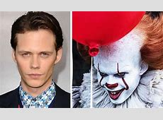 IT movie The UNSETTLING secret talent that helped this