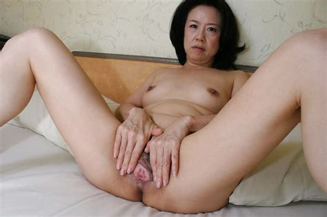 asia porn photo humiliated wife forced spreading