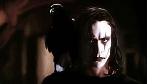 'The Crow' Remake set to Take Flight Soon?