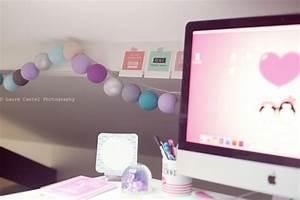 Travailler De Chez Soi : mes conseils pour bien travailler chez soi les ~ Melissatoandfro.com Idées de Décoration