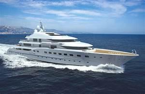 22nd Monaco Yacht Show Yacht Charter Superyacht News