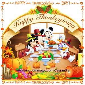 disney thanksgiving pictures photos and images for and