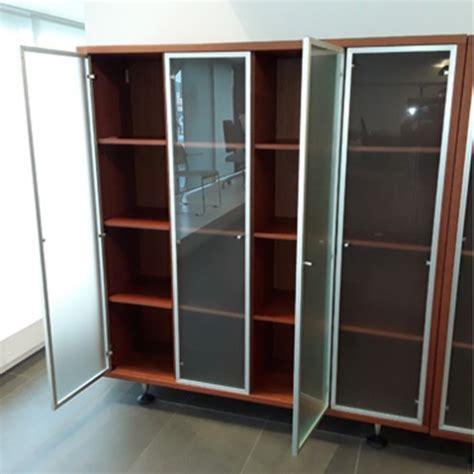 outlet libreria outlet librer 237 a altea j san jos 201 mobiliario de oficina