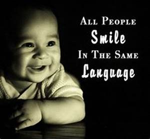 1000+ images ab... Same Smile Quotes