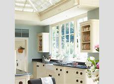 New Home Interior Design Kitchen Extensions