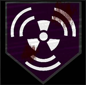 Post your Black Ops 2 Emblems here! - Multiplayer - Call ...