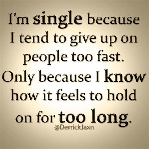 instagram single quotes quotesgram