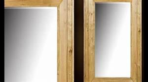Gifi Cadre Photo : cadre 60x90 gifi altoservices ~ Melissatoandfro.com Idées de Décoration