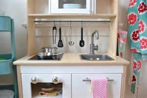 small ikea kitchen ideas kitchen awe inspiring ikea small kitchen ideas with colorful accents decor teamne interior