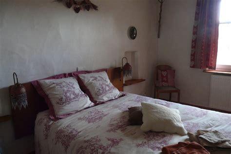 chambre d otes chambres d 39 hôtes