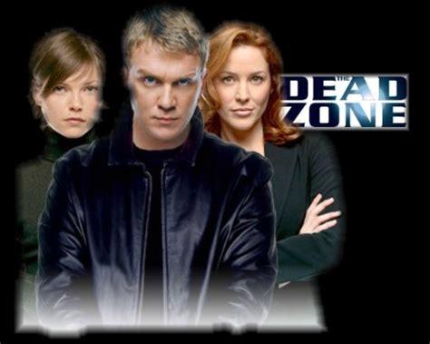 dead zone images  dead zone wallpaper