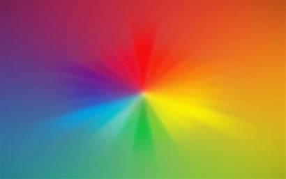 Rainbow Wallpapers Resolution