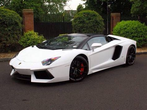 lamborghini aventador lp700 4 roadster 0 60 lamborghini aventador lp700 4 roadster hire car shaadiga the home of asian wedding planning