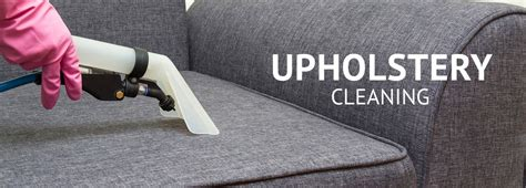 Sofa Cleaner by Professional Sofa Cleaning In