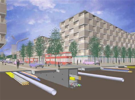 southwark selects elephant castle green utilities
