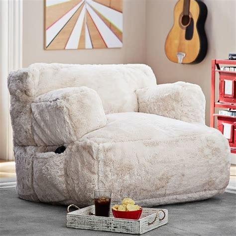 big comfy chair ideas  pinterest big chair